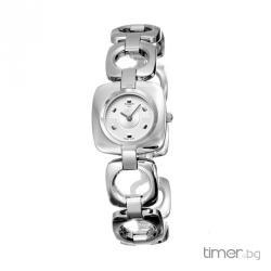 Tissot T020.109