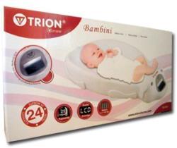 Trion TR-9591