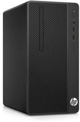 HP Pro MT 4CZ69EA