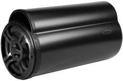 Caliber BTA8250D