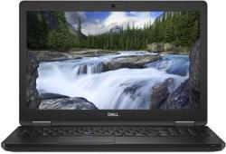 Dell Latitude 5591 N006L559115EMEA