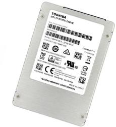 Toshiba 2.5 1TB SATA KSG60ZSE1T02