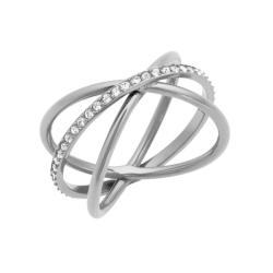 Michael Kors Дамски пръстен Michael Kors - MKJ5532040 165