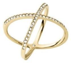 Michael Kors Дамски пръстен Michael Kors BRILLIANCE - MKJ4171710 175