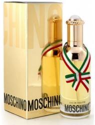 Moschino Femme EDT 45ml