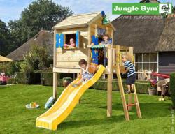 Jungle Gym Playhouse Platform L házikó nélkül