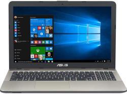ASUS VivoBook Max X541NA-GO012T