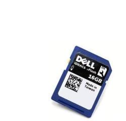 Dell iDRAC Enterprise 16GB 385-BBLT