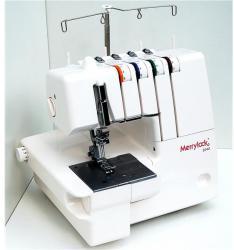Merrylock MK-3040
