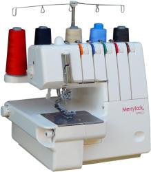 Merrylock MK-3000CL