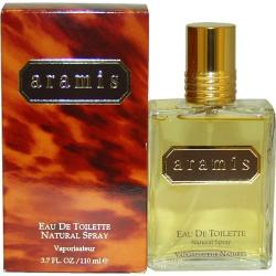 Aramis Aramis (Classic) for Men EDT 110ml