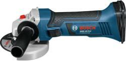 Bosch GWS 18-115 V-Li (060193A30K)