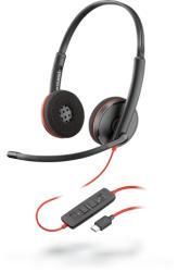 Plantronics Blackwire 3220 (209749-101)