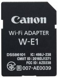 Canon W-e1 (1716C001AA) Router