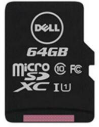 Dell CusKit 64GB 385-BBKL