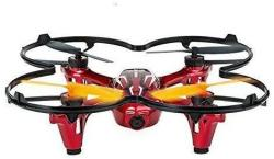 Carrera Easy To Fly Quadrocopter Video One (503003)