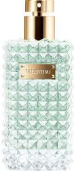 Valentino Donna Rosa Verde EDT 125ml
