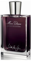 Juliette Has A Gun Moon Dance EDP 75ml Tester
