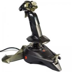 Mad Catz Cyborg V1 Flight Stick (MCB44237)