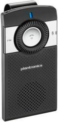 Plantronics K100