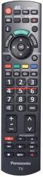 Panasonic N2QAYB000328