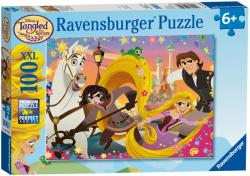 Ravensburger Rapunzel 100 db