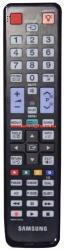 Samsung BN59-01015A