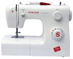 Singer 160 Years Tradition (2250)