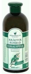 Herbamedicus Levendula Gyógynövényes Tusfürdő 200ml
