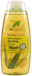 Dr. Organic Bio Teafa Tusfürdő 250ml