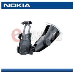 Nokia CR-102