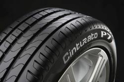 Pirelli Cinturato P7 225/55 R16 99Y