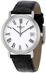 Tissot T52. 1. 421. 13