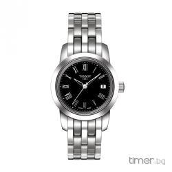 Tissot T033.210