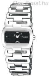 Pulsar PTA271X1