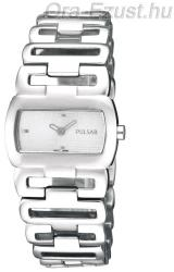 Pulsar PTA273X1