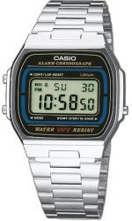 Casio A164WA