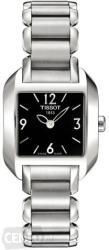 Tissot T02.1. 285