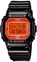 Casio DW-5600CS