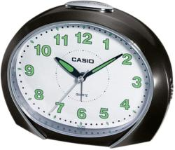 Casio TQ-269