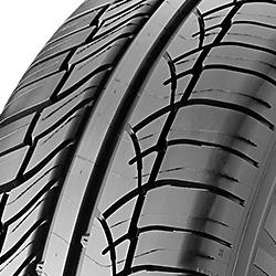 Michelin 4x4 Diamaris 315/35 R20 106W