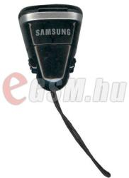 Samsung ASP020G