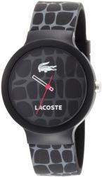 LACOSTE 2010527