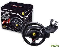 Thrustmaster Ferrari GT Experience (4160529)
