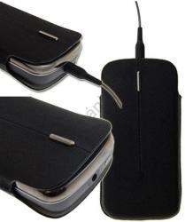 Nokia CP-382