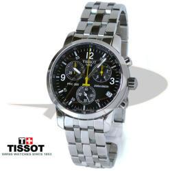 Tissot T17.1. 586.52