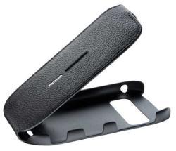 Nokia CP-507