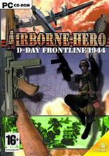 IncaGold Airborne Hero D-Day Frontline 1944 (PC)