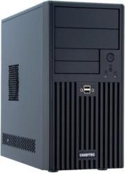 Chieftec BD-02B-B-OP