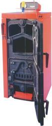 VIADRUS Hercules U22C9 52,3KW